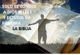Cuando El Hombre Se Rebela Contra Dios Aprendiendo A Conocer A Dios